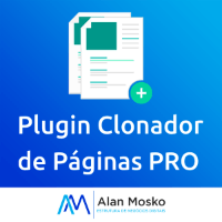 Imagem do produto Clonador de Páginas - Plus