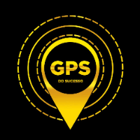 Imagem do produto GPS DE SUCESSO.