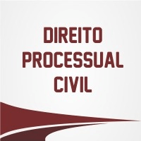 Imagem do produto Direito Processual Civil