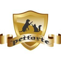 Imagem do produto Programa Pet Forte