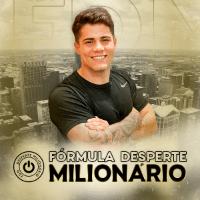 formula desperte milionario hotmart