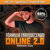 Imagem do produto Formula Enriquecendo Online