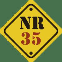 Imagem do produto Treinamento de Trabalho em Altura - NR 35