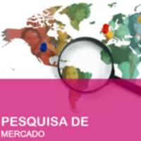 Imagem do produto PESQUISA DE MERCADO