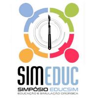 Imagem do produto I Simpósio SIMEDUC - Educação e Simulação Cirúrgica