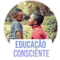 Imagem do produto 1º Seminário Online de Educação Consciente - Variação 1
