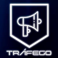 Imagem do produto Tráfego - S/L