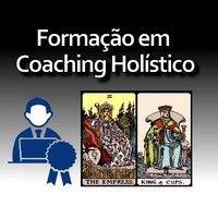 Imagem do produto FORMAÇÃO DE COACHES HOLÍSTICOS