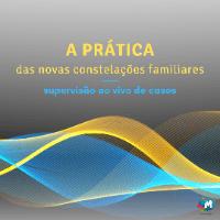 Imagem do produto Formação 4 - A prática - Supervisão de casos