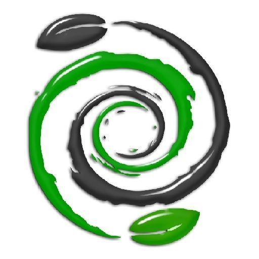Imagem do produto Agrofloresta de Alta Produtividade - Variação 1