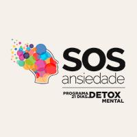 Imagem do produto SOS ANSIEDADE - ANUAL