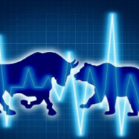Imagem do produto Economia para Investir