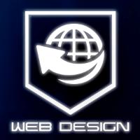 Imagem do produto Web Design -  S/L