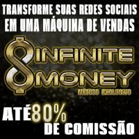 Imagem do produto INFINITE MONEY 2.0