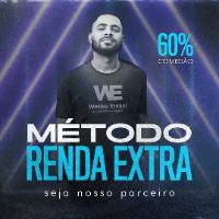 Imagem do produto Método Renda Extra - variacao