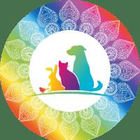 Imagem do produto Curso Reiki em Animais