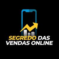 Imagem do produto Segredo das Vendas Online - Oficial