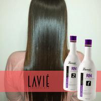 Imagem do produto Lavié Professione - Progressiva Sem Formol