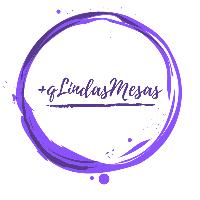 Imagem do produto Clube +qLindasMesas - Mensal