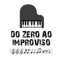 Imagem do produto Do Zero ao Improviso - Curso Completo
