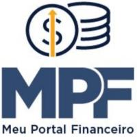 Imagem do produto MPF - Meu Portal Financeiro - anual
