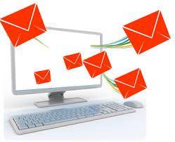 Imagem do produto Curso Email Marketing Profissional