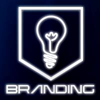 Imagem do produto Branding - S/L