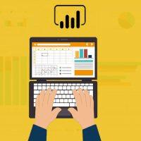 Imagem do produto Excel + Power BI: Para Técnicos, Analistas, e Engenheiros - Order Bump