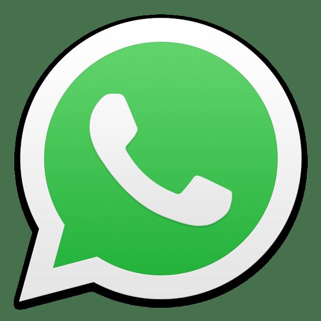 Imagem do produto Recrutador Ninja Whatsapp