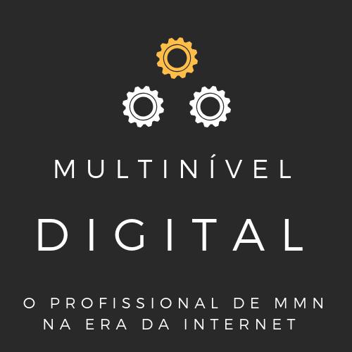 Imagem do produto TREINAMENTO DIGITAL PARA PROFISSIONAIS DE MMN - Variação