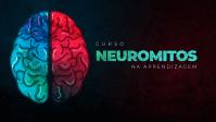 Imagem do produto Neuromitos - Mirela Ramacciotti
