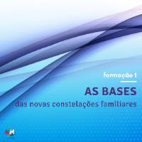 Imagem do produto Formação 1 - As bases das novas constelações