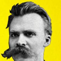 Imagem do produto Grupo de Estudos de Friedrich Nietzsche