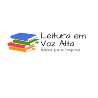 Imagem do produto Curso Leitura em Voz Alta