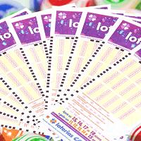Imagem do produto Fechamento Loto4fácil - elimine 4 dezenas e faça 14 pontos