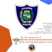 Imagem do produto APOSTILA GM- RIO DO SUL