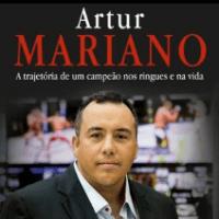 Imagem do produto Os segredos e os códigos de Artur Mariano