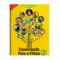 Imagem do produto Ebook Conectando Pais e Filhos 2