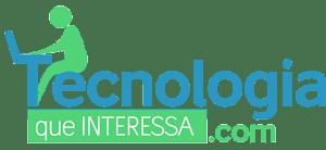 Imagem do produto OFERTA ESPECIAL - CIÊNCIA DE DADOS COM R e PYTHON