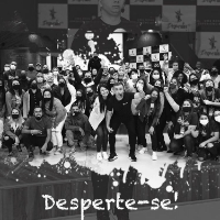 Imagem do produto DESPERTAR 4.0 - DESPERTAR 4.0 - Lote 1