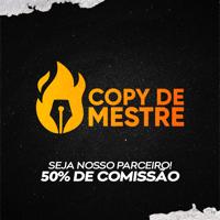 Imagem do produto Copy de Mestre   CM